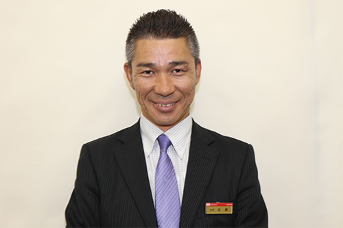 https://www.daihatsu-aichi.co.jp/wp-content/uploads/img01.jpg