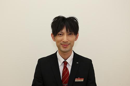 https://www.daihatsu-aichi.co.jp/wp-content/uploads/img02-1.jpg