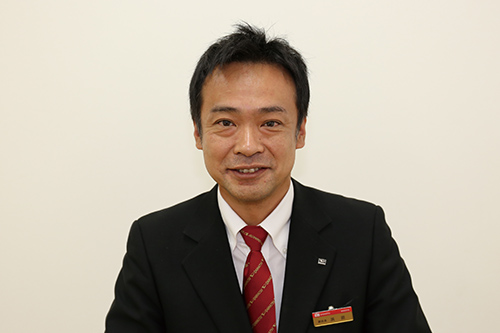 https://www.daihatsu-aichi.co.jp/wp-content/uploads/img02-10.jpg