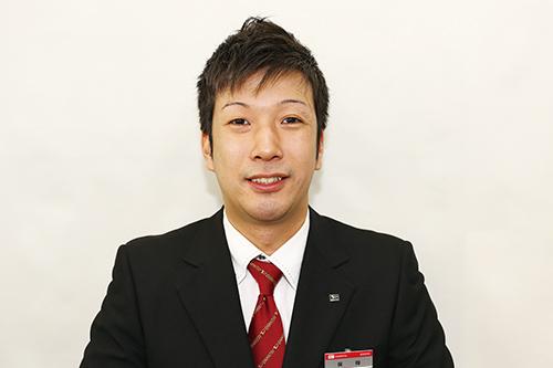 https://www.daihatsu-aichi.co.jp/wp-content/uploads/img02-11.jpg