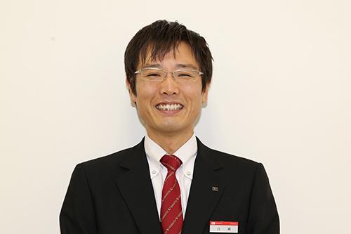 https://www.daihatsu-aichi.co.jp/wp-content/uploads/img02-12.jpg