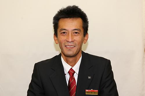 https://www.daihatsu-aichi.co.jp/wp-content/uploads/img02-15.jpg