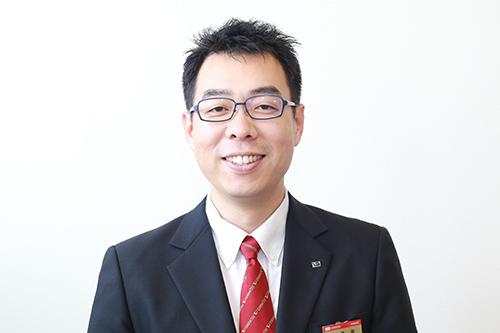 https://www.daihatsu-aichi.co.jp/wp-content/uploads/img02-16.jpg