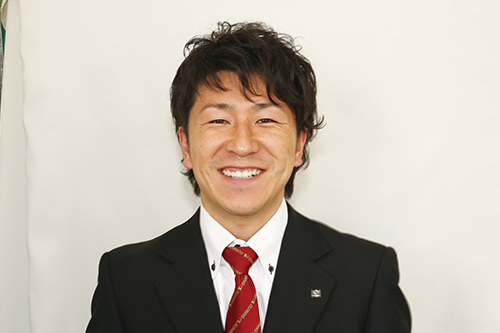 https://www.daihatsu-aichi.co.jp/wp-content/uploads/img02-17.jpg