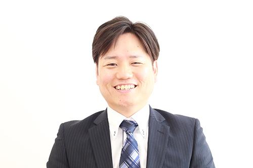 https://www.daihatsu-aichi.co.jp/wp-content/uploads/img02-19.jpg
