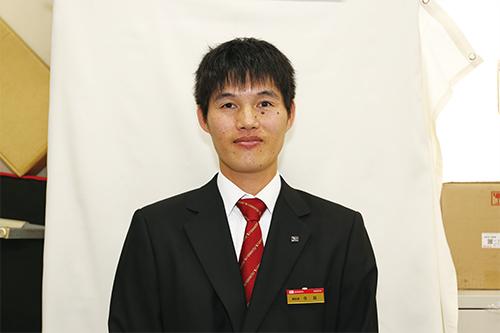 https://www.daihatsu-aichi.co.jp/wp-content/uploads/img02-2.jpg