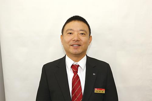 https://www.daihatsu-aichi.co.jp/wp-content/uploads/img02-3.jpg