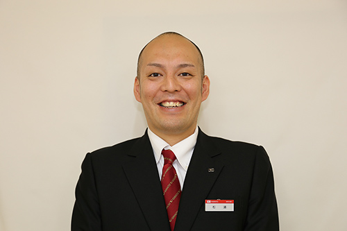 https://www.daihatsu-aichi.co.jp/wp-content/uploads/img02-5.jpg