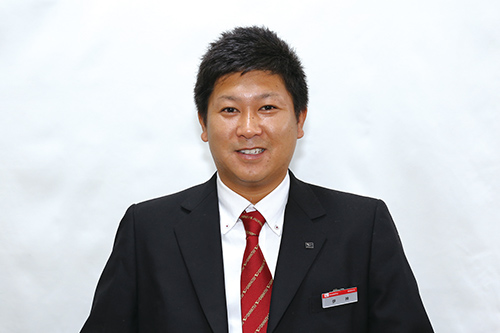 https://www.daihatsu-aichi.co.jp/wp-content/uploads/img02-6.jpg