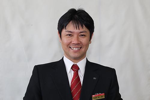 https://www.daihatsu-aichi.co.jp/wp-content/uploads/img02-7.jpg