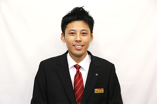 https://www.daihatsu-aichi.co.jp/wp-content/uploads/img02.jpg