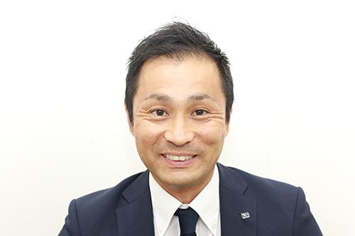 https://www.daihatsu-aichi.co.jp/wp-content/uploads/img03-10.jpg