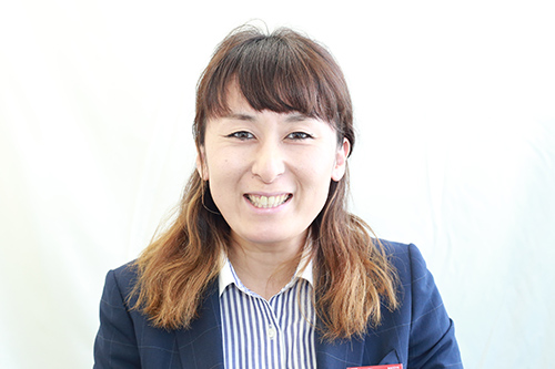 https://www.daihatsu-aichi.co.jp/wp-content/uploads/img03-11.jpg