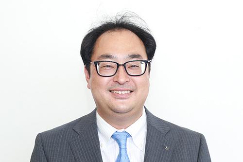 https://www.daihatsu-aichi.co.jp/wp-content/uploads/img03-13.jpg