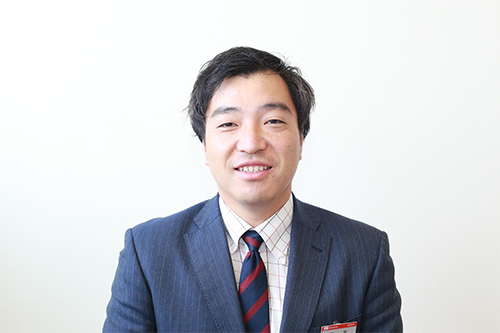 https://www.daihatsu-aichi.co.jp/wp-content/uploads/img03-14.jpg