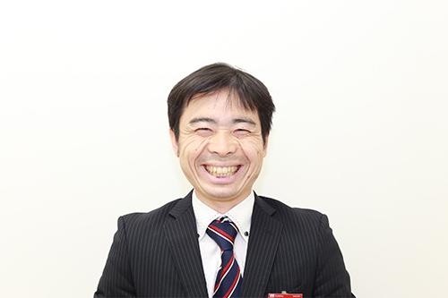 https://www.daihatsu-aichi.co.jp/wp-content/uploads/img03-15.jpg