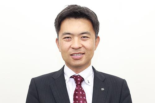 https://www.daihatsu-aichi.co.jp/wp-content/uploads/img03-16.jpg