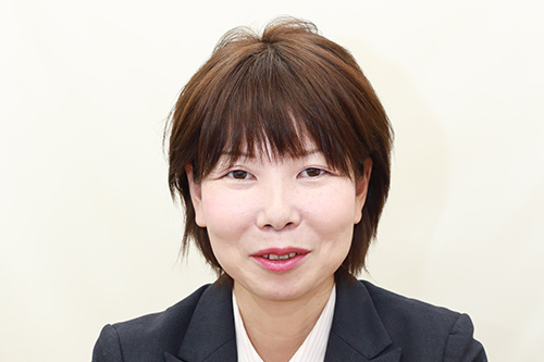 https://www.daihatsu-aichi.co.jp/wp-content/uploads/img03-17.jpg