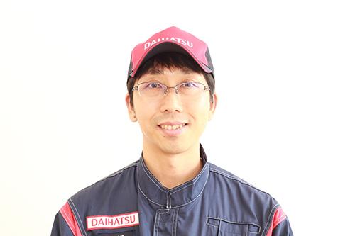 https://www.daihatsu-aichi.co.jp/wp-content/uploads/img03-19.jpg