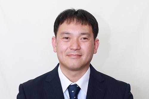 https://www.daihatsu-aichi.co.jp/wp-content/uploads/img03-3.jpg