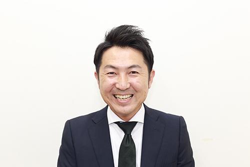 https://www.daihatsu-aichi.co.jp/wp-content/uploads/img03-5.jpg