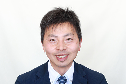 https://www.daihatsu-aichi.co.jp/wp-content/uploads/img03-6.jpg
