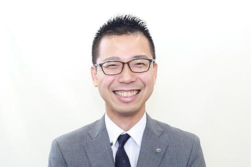 https://www.daihatsu-aichi.co.jp/wp-content/uploads/img03-7.jpg