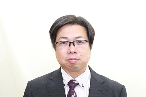https://www.daihatsu-aichi.co.jp/wp-content/uploads/img03-8.jpg