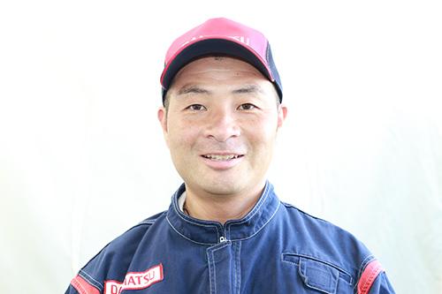 https://www.daihatsu-aichi.co.jp/wp-content/uploads/img04-11.jpg
