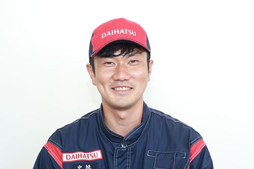 https://www.daihatsu-aichi.co.jp/wp-content/uploads/img04-13.jpg