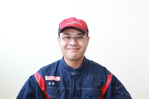 https://www.daihatsu-aichi.co.jp/wp-content/uploads/img04-14.jpg
