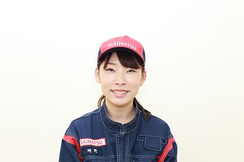 https://www.daihatsu-aichi.co.jp/wp-content/uploads/img04-15.jpg