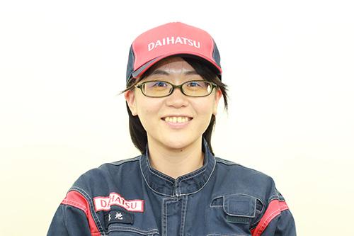 https://www.daihatsu-aichi.co.jp/wp-content/uploads/img04-16.jpg
