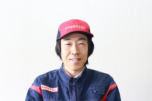 https://www.daihatsu-aichi.co.jp/wp-content/uploads/img04-2.jpg