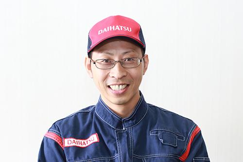 https://www.daihatsu-aichi.co.jp/wp-content/uploads/img04-4.jpg
