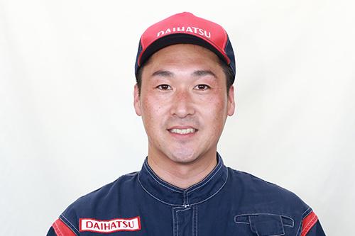 https://www.daihatsu-aichi.co.jp/wp-content/uploads/img04-6.jpg