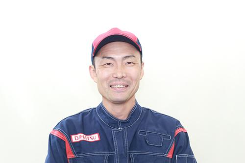 https://www.daihatsu-aichi.co.jp/wp-content/uploads/img04-7.jpg