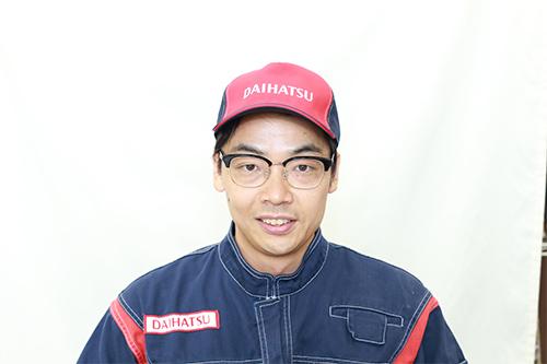 https://www.daihatsu-aichi.co.jp/wp-content/uploads/img04-8.jpg