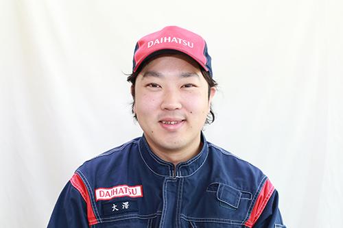 https://www.daihatsu-aichi.co.jp/wp-content/uploads/img04.jpg