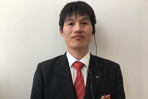https://www.daihatsu-aichi.co.jp/wp-content/uploads/img_02-13.jpg