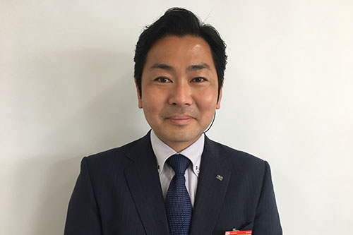 https://www.daihatsu-aichi.co.jp/wp-content/uploads/img_03-13.jpg