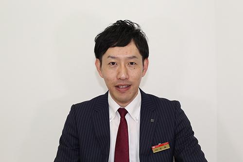 https://www.daihatsu-aichi.co.jp/wp-content/uploads/narumi_staff_01.jpg