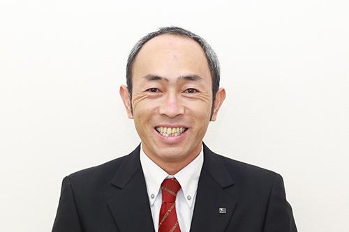 https://www.daihatsu-aichi.co.jp/wp-content/uploads/new-1.jpg