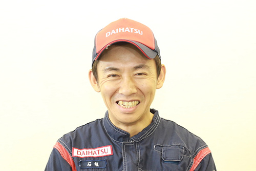 https://www.daihatsu-aichi.co.jp/wp-content/uploads/new-2.jpg