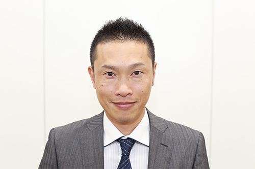 https://www.daihatsu-aichi.co.jp/wp-content/uploads/new.jpg