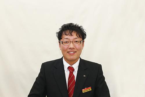 https://www.daihatsu-aichi.co.jp/wp-content/uploads/okazaki_staff_02.jpg