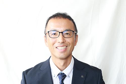 https://www.daihatsu-aichi.co.jp/wp-content/uploads/r_12878.jpg