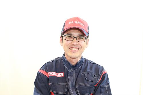 https://www.daihatsu-aichi.co.jp/wp-content/uploads/r_13021.jpg