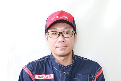 https://www.daihatsu-aichi.co.jp/wp-content/uploads/r_13141.jpg
