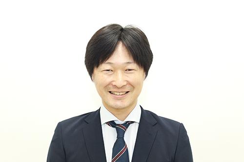 https://www.daihatsu-aichi.co.jp/wp-content/uploads/r_13289.jpg